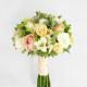 букет невесты цена в Казани